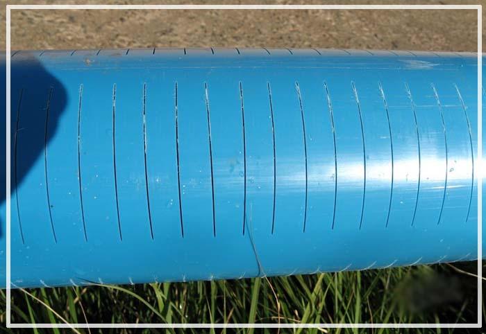 фильтры для очистки для воды из скважины