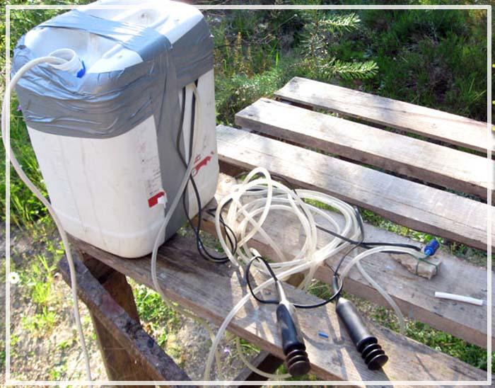 восстановление скважин