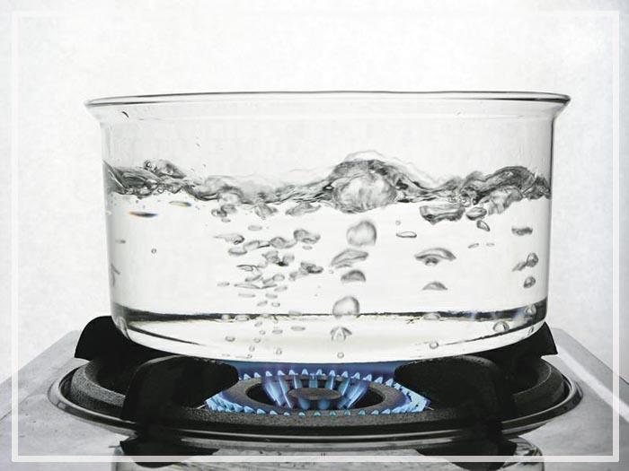 фильтр для смягчения воды для скважины
