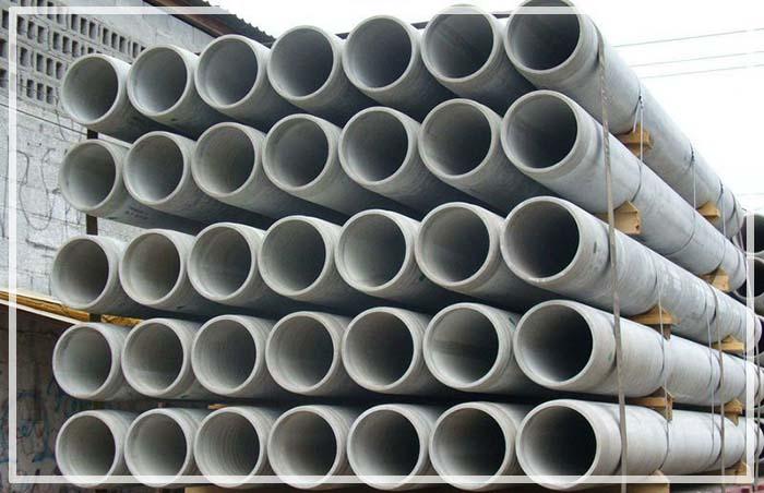 Нужна пластиковая труба для скважины отзывы