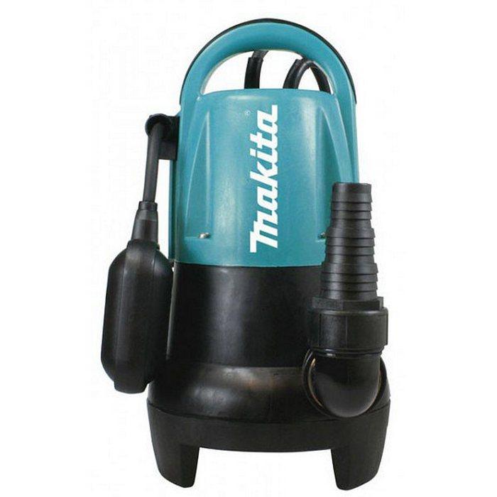 насос для домашнего водоснабжения