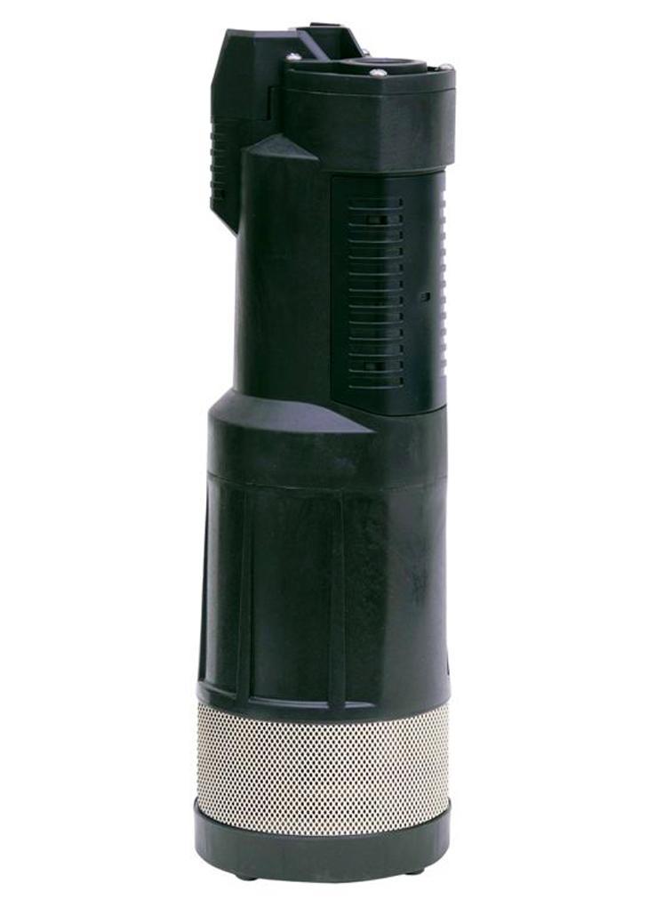 погружной центробежный насос для скважины