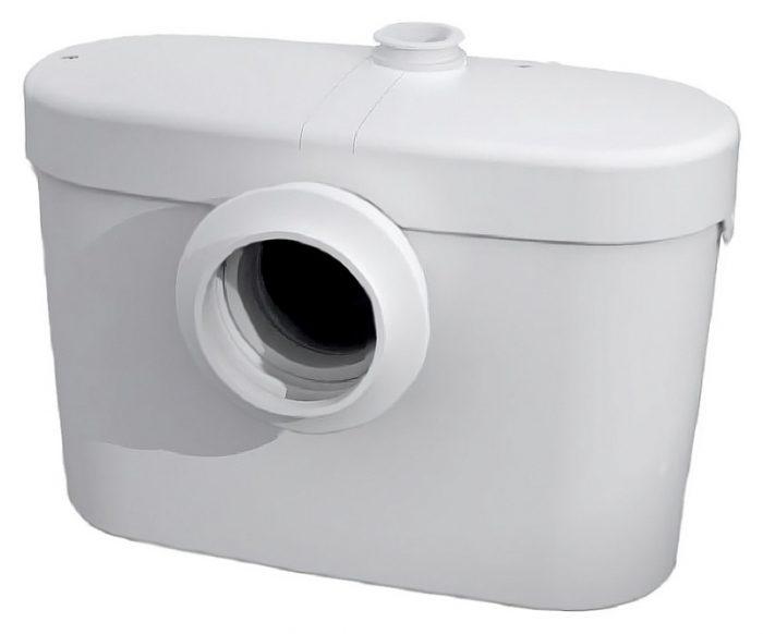 канализационный насос