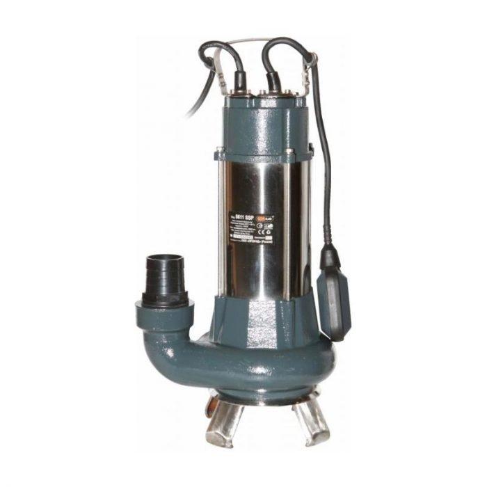 ремонт водяных насосов бытовых
