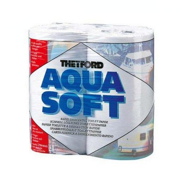 септик туалетная бумага