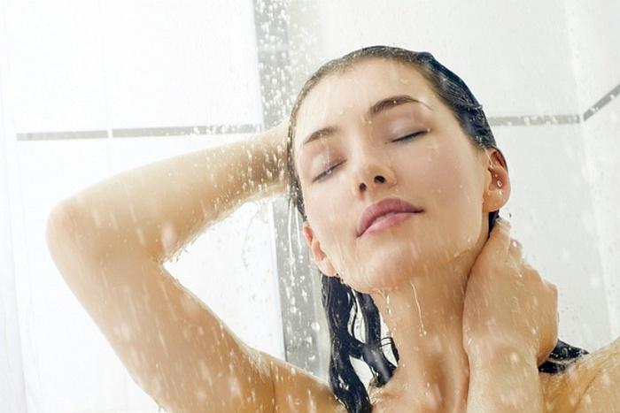как платить меньше за воду по счетчику
