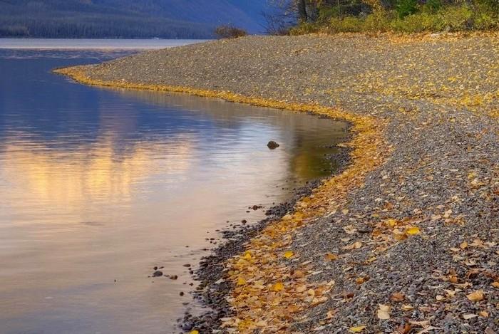 очистка сточных вод аэробные