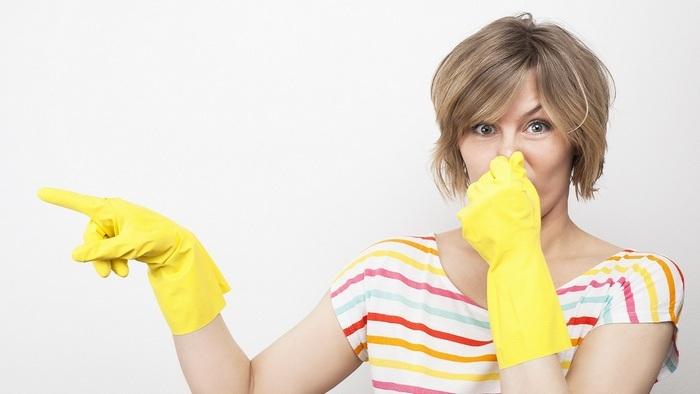 Почему пахнет канализацией в частном доме