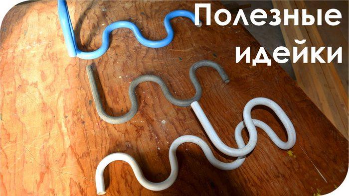 пружины для металлопластиковых труб