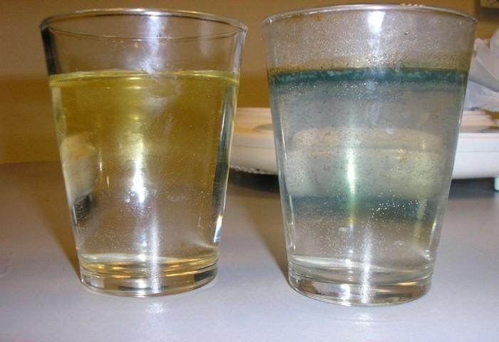 сточная вода это
