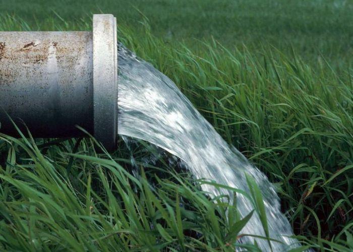 хпк воды это