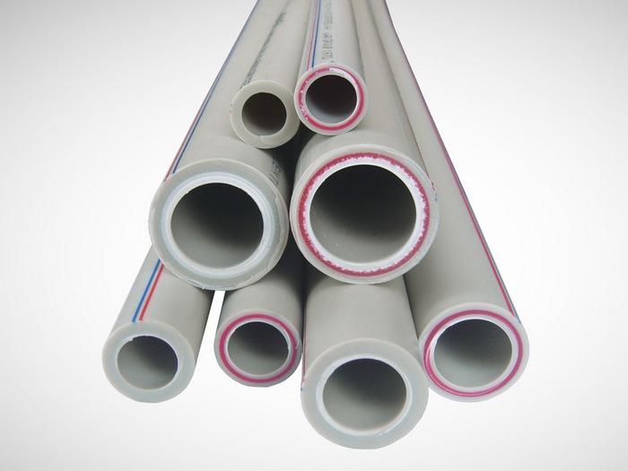 диаметры канализационных труб