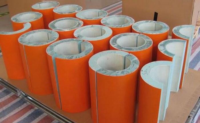 шумоизоляция канализации