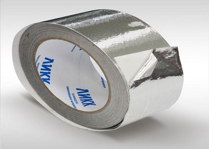 силиконовая смазка для канализационных труб