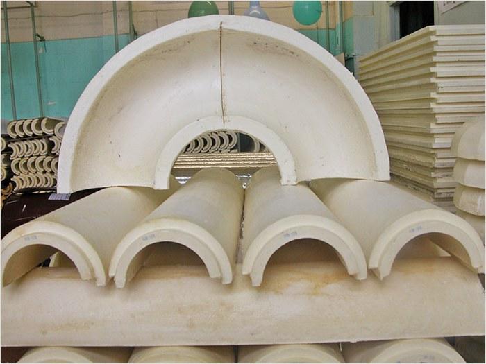 утепленные трубы для канализации