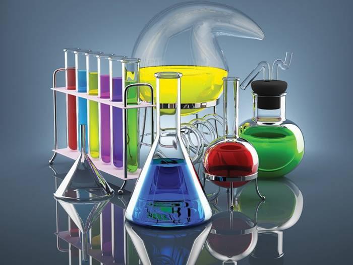 анализ воды на железо в домашних условиях