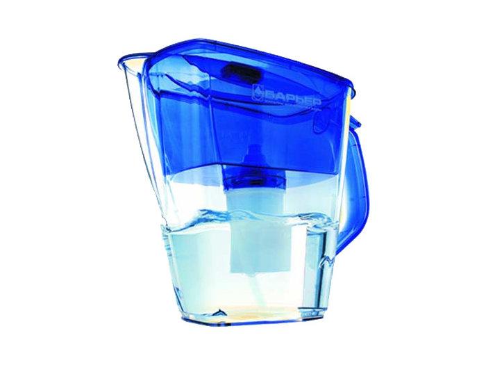 фильтр для воды для дачи