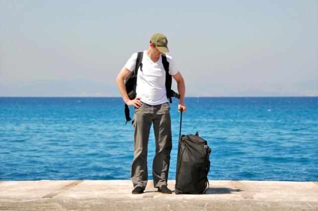 продление отпуска