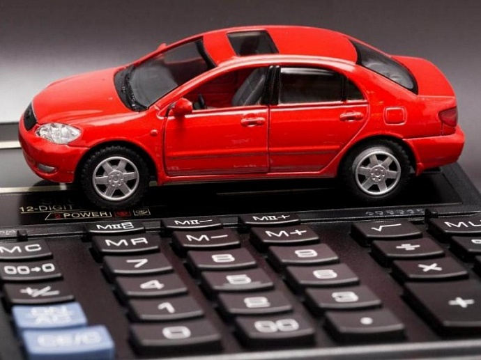 как сократить транспортный налог
