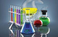 анализ воды в домашних условиях