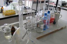 экспресс анализ воды