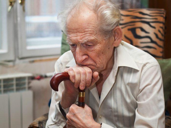 кому не поднимут пенсионный возраст