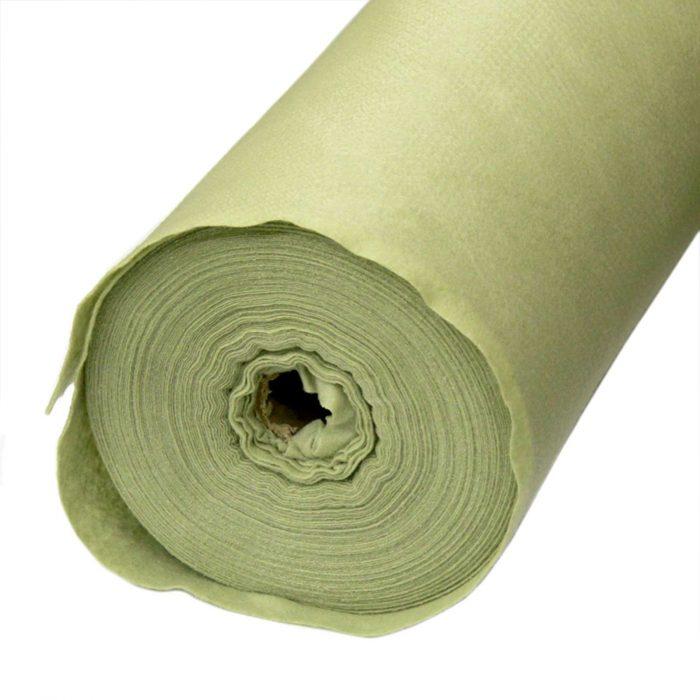 полимерные полотнища