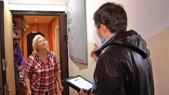 пенсионерам запретят продавать квартиры