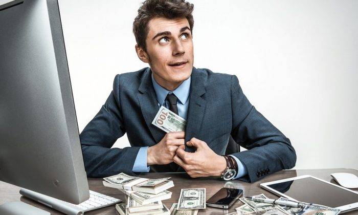 как обманывают банки