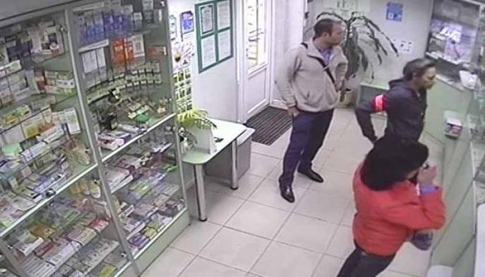 мошенники в аптеках