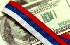 в России запретят доллар
