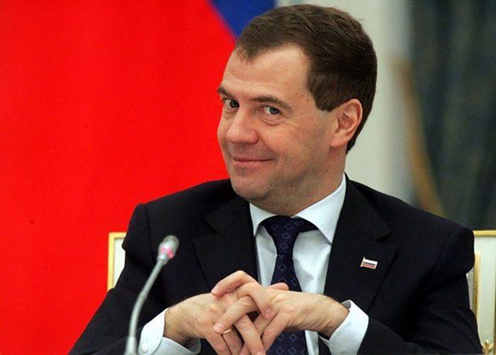 у россиян заберут деньги