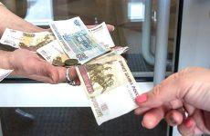 взыскание денег с банка или страховой компании