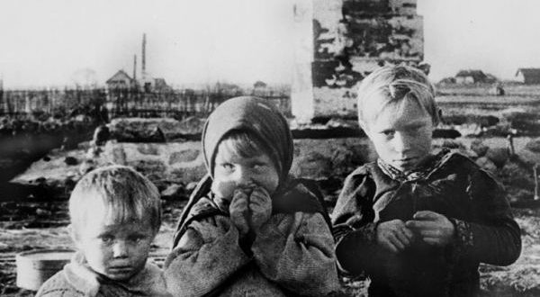 доплата к пенсии детям войны