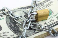 запрет доллара в россии
