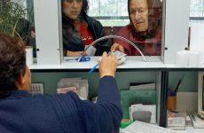 перерасчет пенсии после увольнения