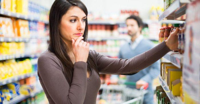 почему люди не любят супермаркеты