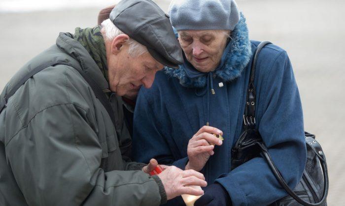 формула расчета пенсий изменилась