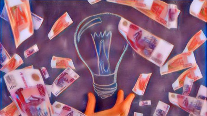 как перестать тратить лишние деньги