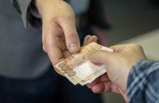 как вернуть деньги без расписки