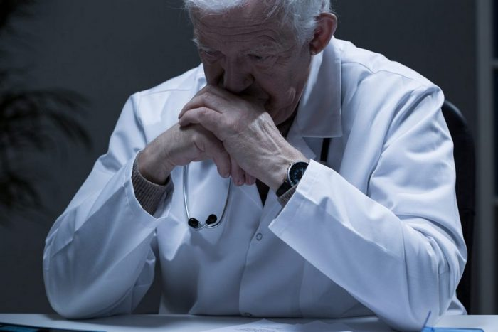 пенсионные льготы для врачей и учителей