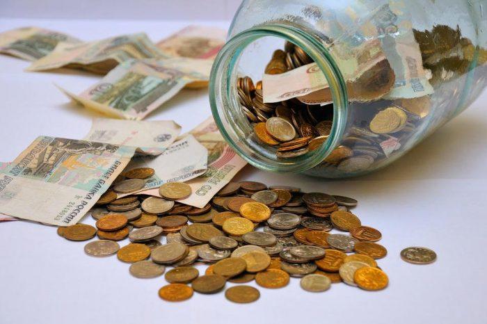 вредные советы по экономии денег