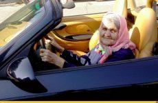 пенсионеры в россии богатеют