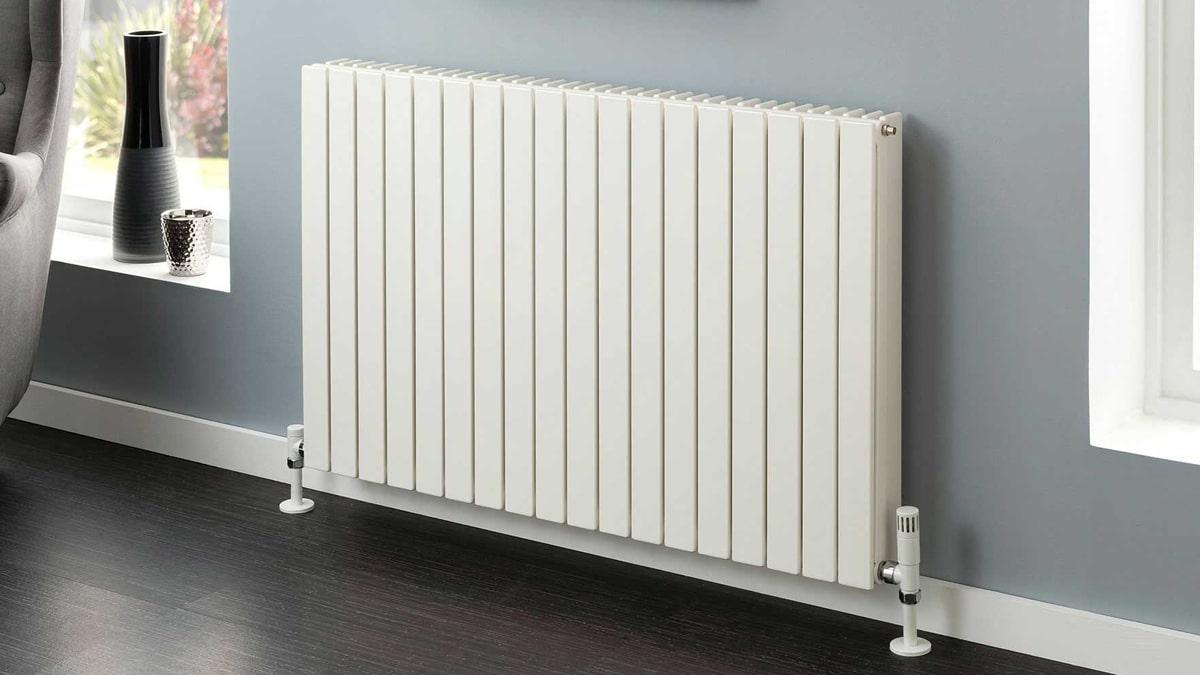 Цена на биметаллические радиаторы в Костроме