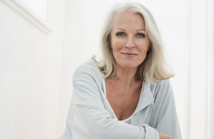 как замедлить старение после 40 лет