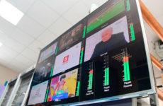 денежные компенсации за цифровое телевидение