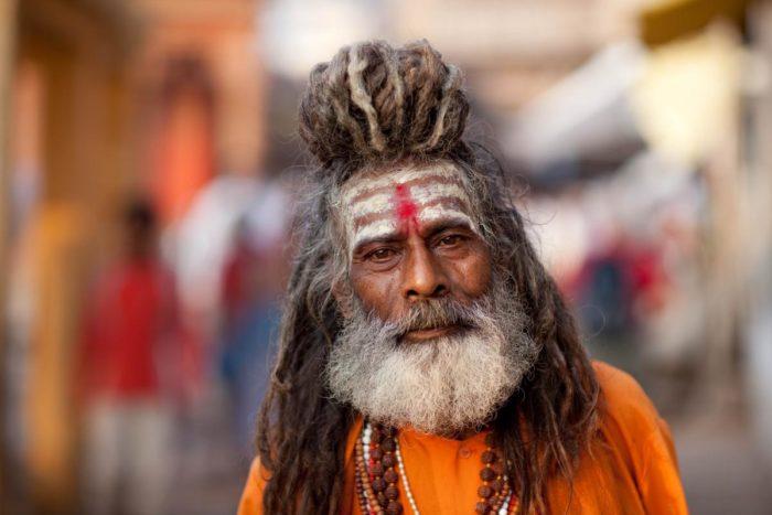 советы индийского мудреца