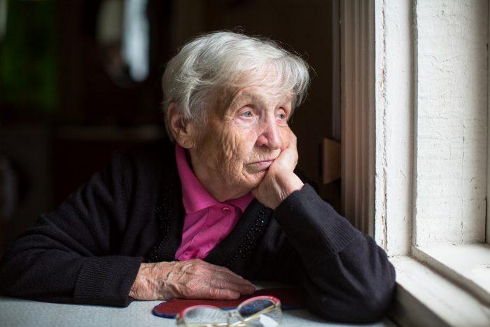 отмена повышения пенсионного возраста