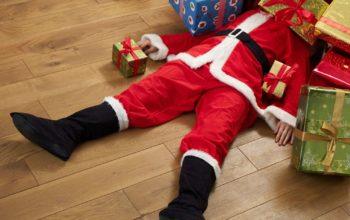 какие подарки лучше не дарить на новый год