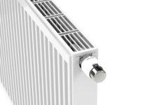 радиаторы отопления стальные